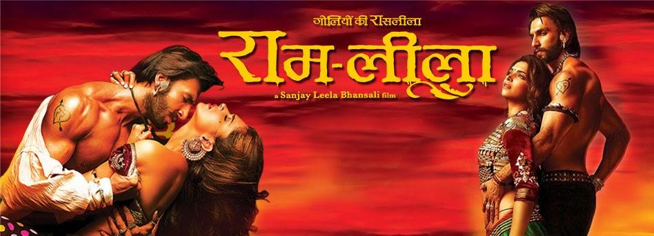 Bhai Bhai Gujrati Version Full Video Song