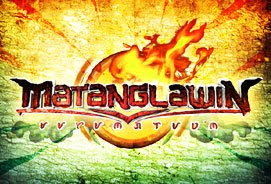 Matanglawin November 17, 2013 Episode Replay