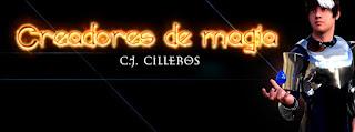 http://cjcilleros.com/
