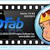 DVDFab v9.1.9.5 Multilingual + Patch