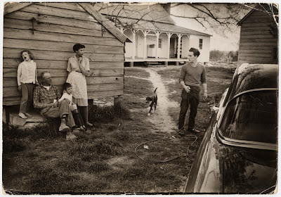 Love like that grey villet memorialized richard and mildred loving s