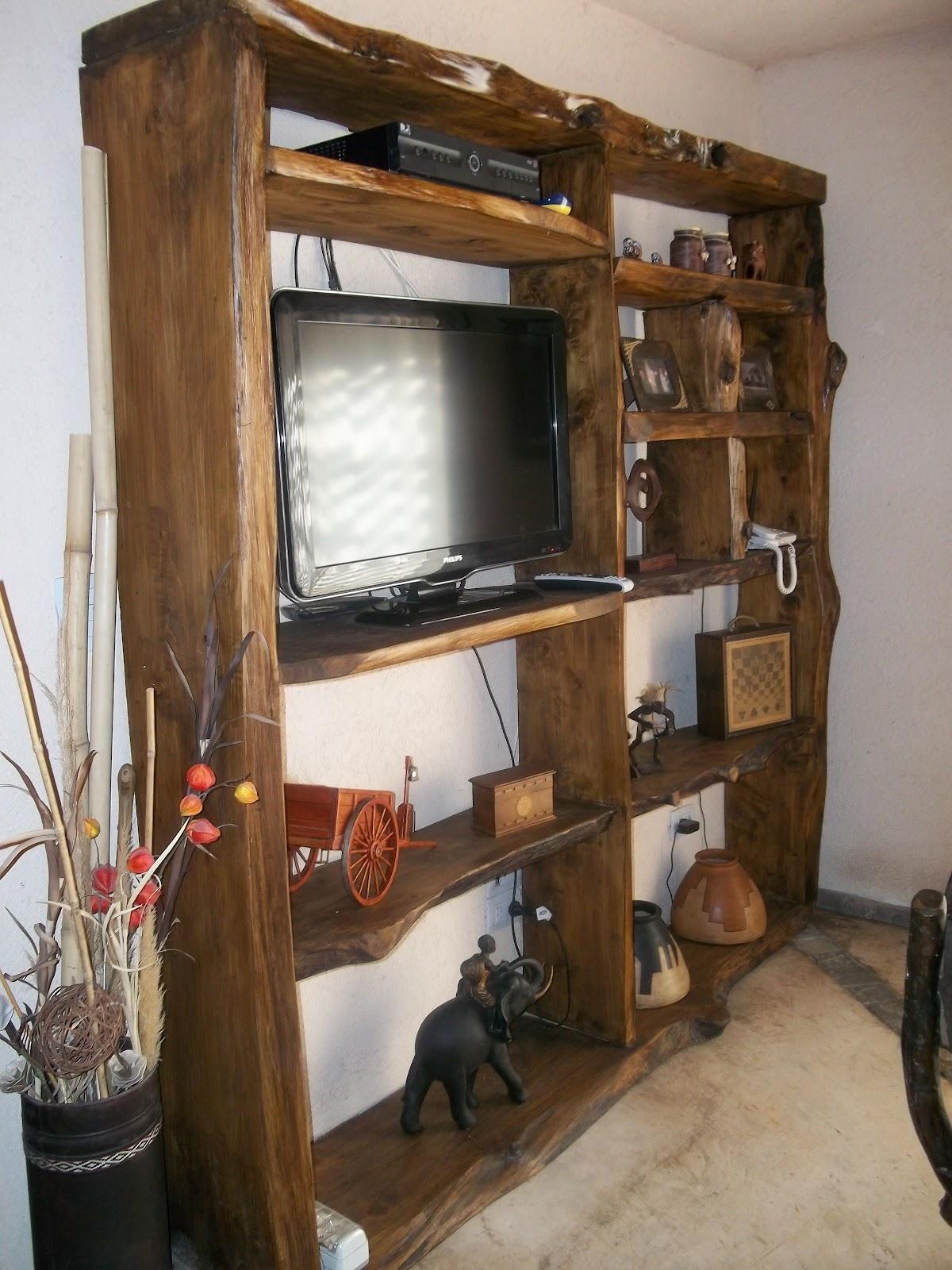 Muebles rusticos artesanales hd 1080p 4k foto for Muebles artesanales