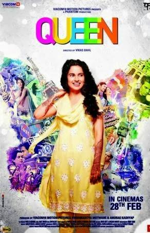 http://3.bp.blogspot.com/-2FYuQt8OUVg/UxwcLagUDaI/AAAAAAAAAaA/HpmEFNrj_fM/s1600/Queen_Poster.jpg