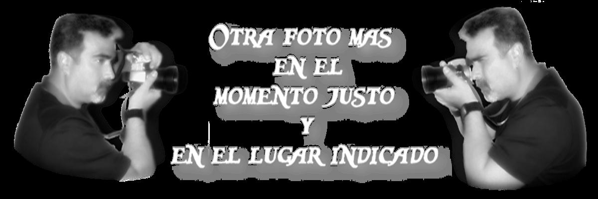 """Otra Foto Mas """"F.U"""""""