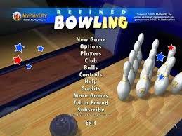 tai game bowling mien phi