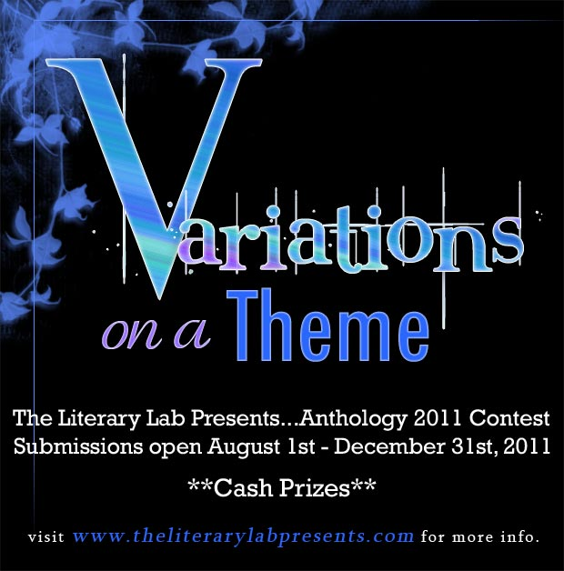 literary essay contest The contest is international hourglass literary magazine is an annual and bilingual magazine which is being published in print and digital poems and essays.