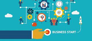 Situs Wajib untuk Memulai Startup