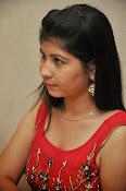 Janisha patel sizzling photos-thumbnail-19