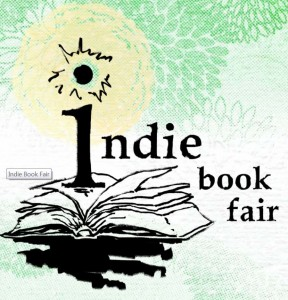 http://events.indiebookfair.com/