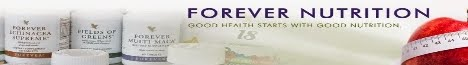 FOREVER LIVING PRODUCTS +233249554047