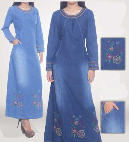 Jual Baju Pakaian Wanita Online Fashion Style