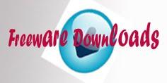 Freeware Downloads