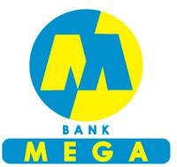 Lowongan PT Bank Mega Tbk Terbaru Lampung November 2012: Funding Officer