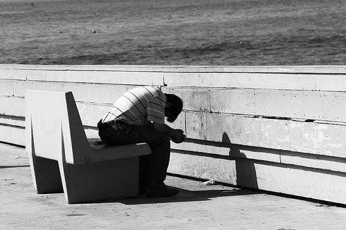 صور حزينة بالانجليزى 2013 صور 188616.jpg