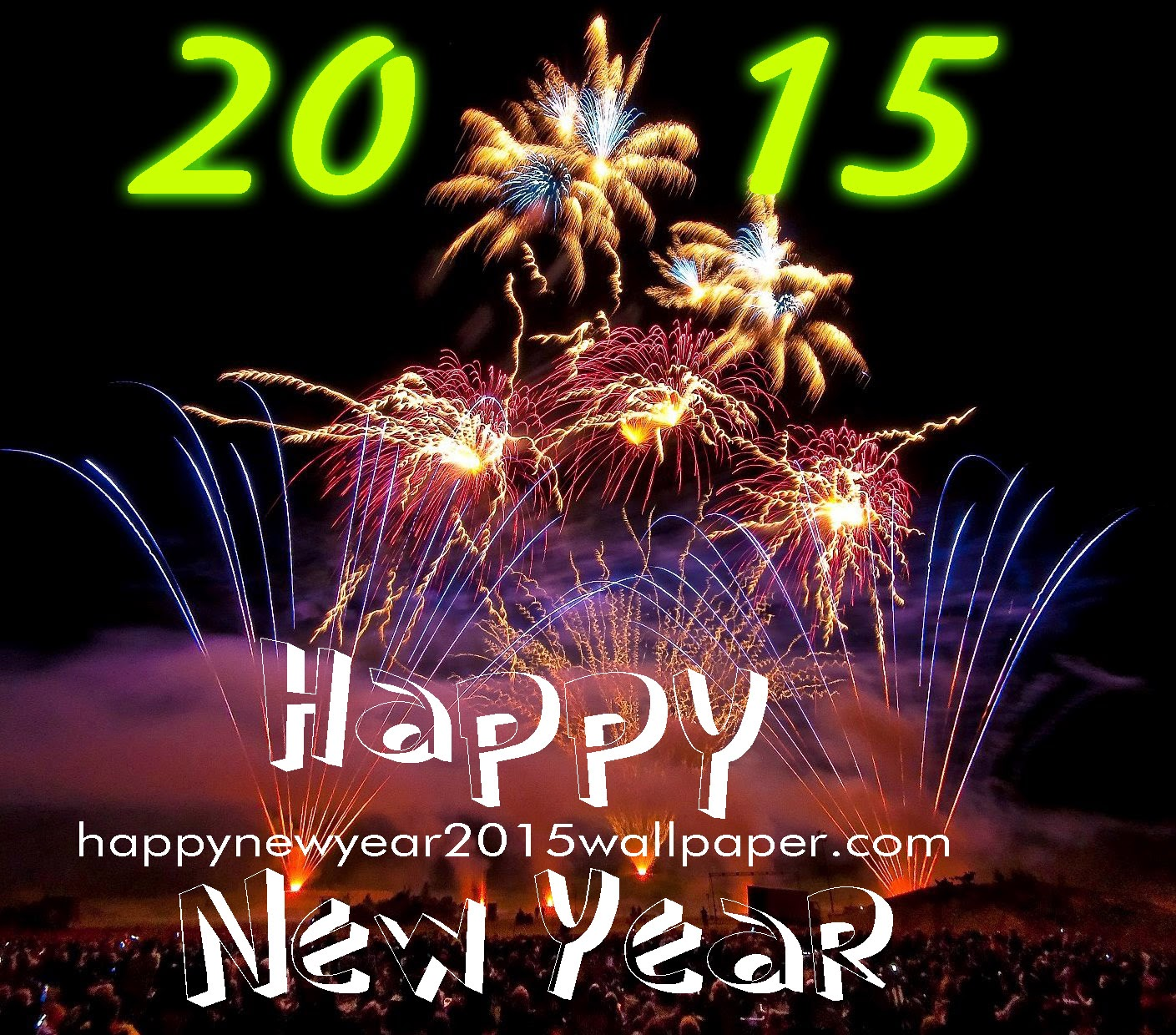 happy new year quotes 2015 most popular wallpapers