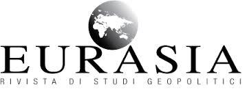 Rivista Eurasia