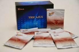 Herbal Atasi Penyakit HIV/AIDS