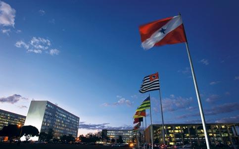 Pará é o estado brasileiro em que mais trabalhará médicos cubanos.