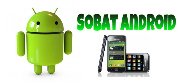 Sobat Android