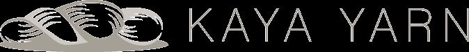 Kaya Lana