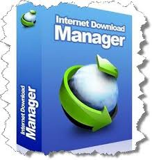 Download IDM 6.15 Build 5 Full Version With Patch