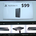Le Playstation TV arrive en ville