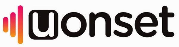 UONSET-primera-plataforma-financiación-colectiva-música-Colombia