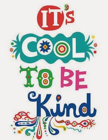 TheBeezyTeacher: Random Acts of Kindness Feb. 10-16