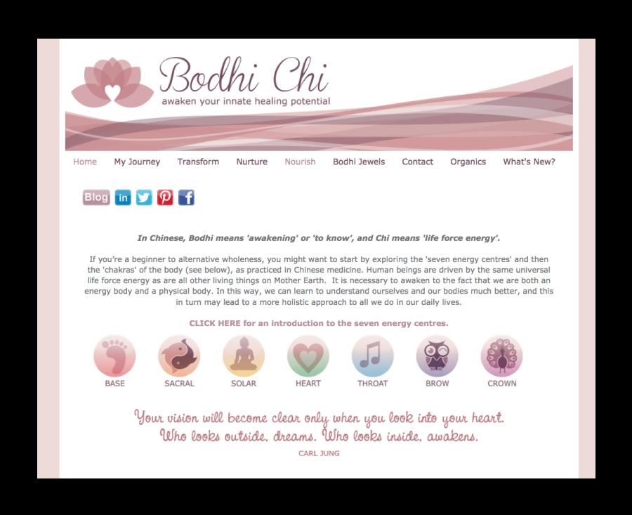 http://www.bodhichi.co.za/