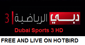Frequency dubai sports 3 hd 3 for Sky sports 2 hd live streaming online free