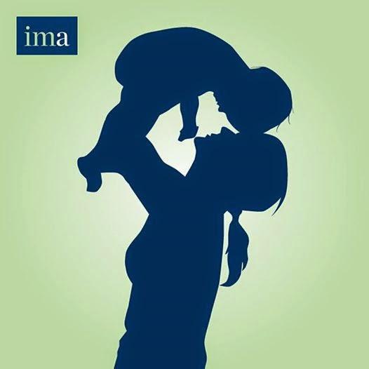 Logic-an authorized partner of IMA (US)