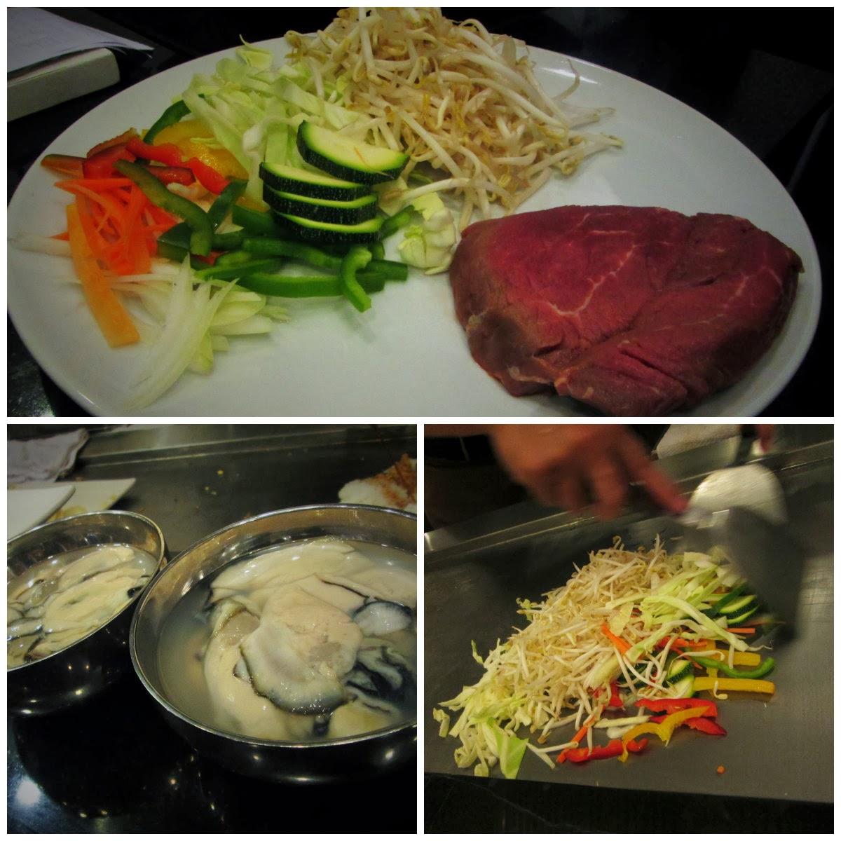 Nines vs. Food - Ogetsu Hime SM Aura Taguig-20.jpg