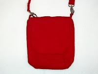 Nook Bag