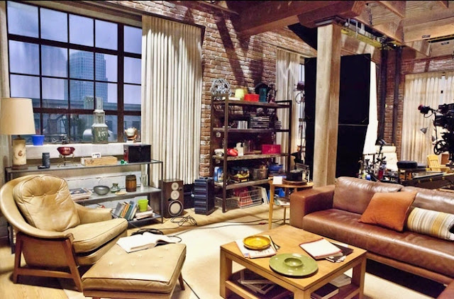 Bedroom Apartment Manhattan For Sale