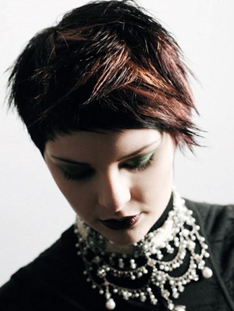 estilo+punk+2013+peinados+moda