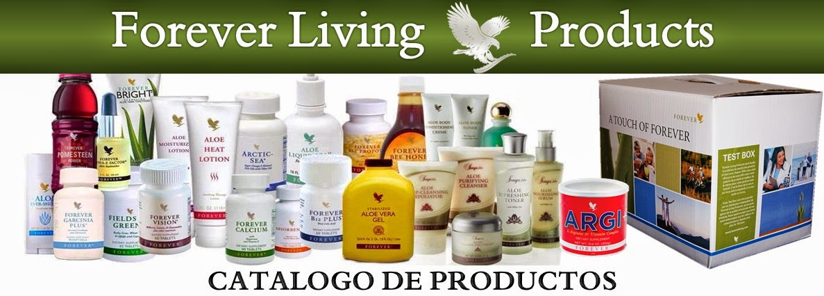 Productos FLP