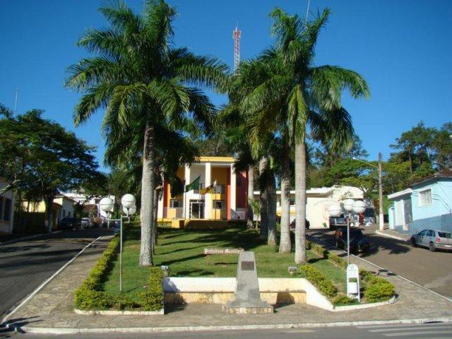Prefeitura de Eldorado-SP