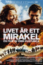 Life is a Miracle film