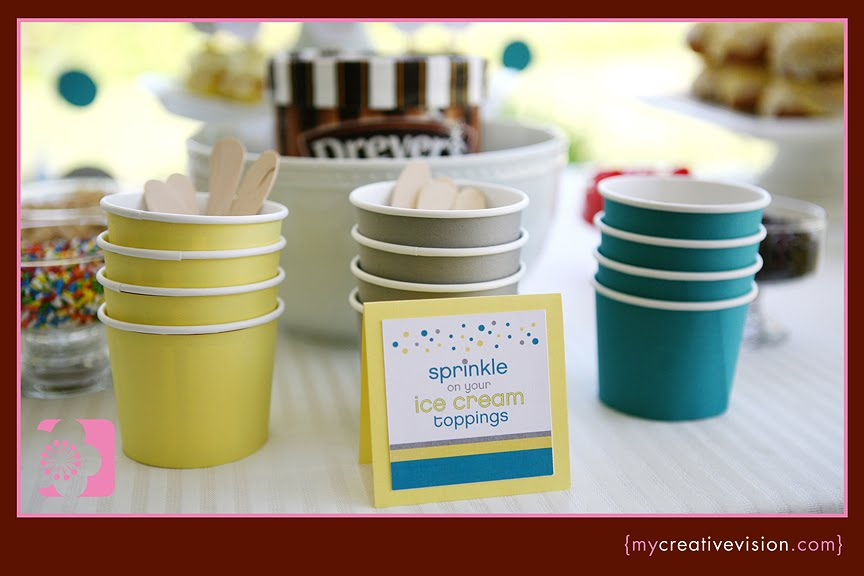 kara 39 s party ideas sprinkle party baby shower kara 39 s party ideas