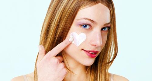 productos de belleza para el rostro