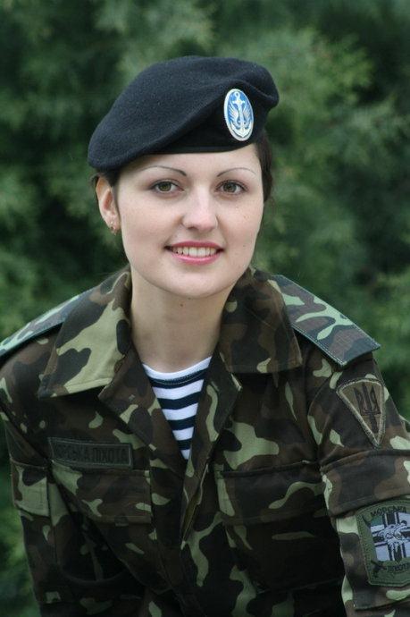 Dating tyrkisk Ukrania kvinne