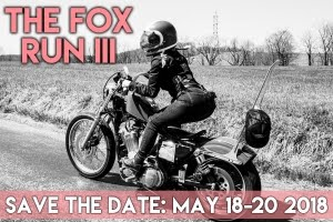The Fox Run