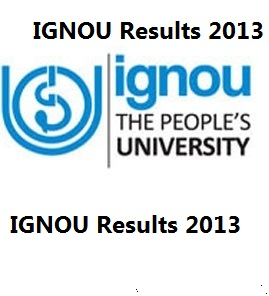 ignou re registration forms download