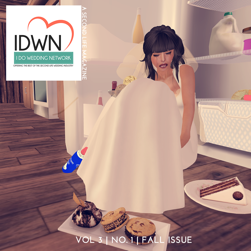 http://idoweddingnetwork.blogspot.com/p/idwn-online-magazine_8489.html