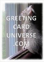 www.greetingcarduniverse.com