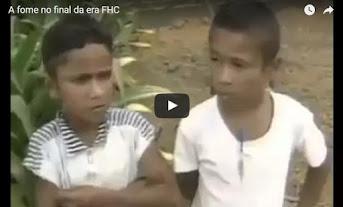 País | Vídeo: A única garantia que temos com a PEC 55 (Ex-241) é o retorno do Brasil no mapa da fom
