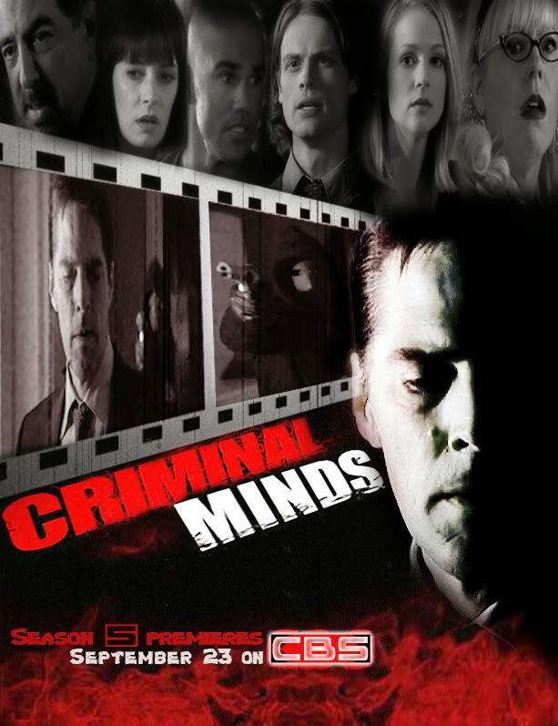 Ver Criminal Minds 10x04