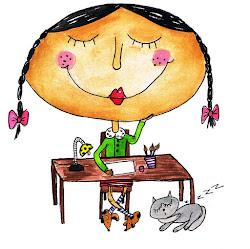 elwira-ilustracje