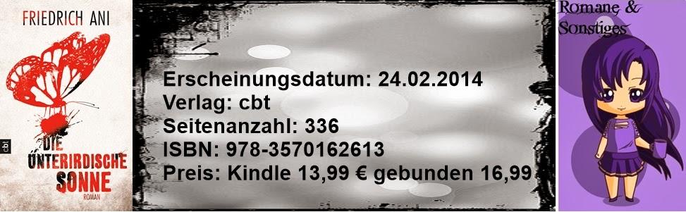 http://www.randomhouse.de/Buch/Die-unterirdische-Sonne/Friedrich-Ani/e424192.rhd