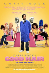 Baixar Filme Cabelo Bom – Good Hair (+ Legenda)